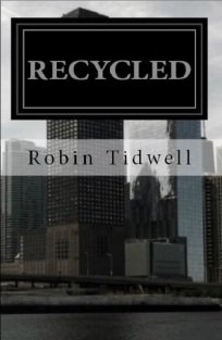 recycledcover