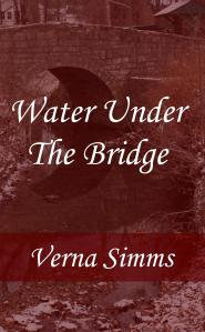 WaterUndertheBridge-Final-FrontCoverOnly