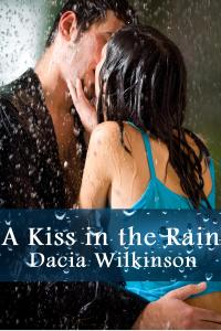 KissintheRain-1 (4)