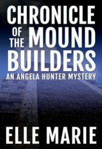 chronicle-of-the-mound-builders-elle-marie