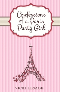 confessions-of-a-paris-party-girl-vicki-lesage
