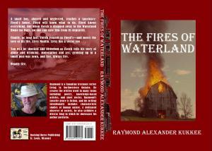 FiresofWaterland-FINAL (4)