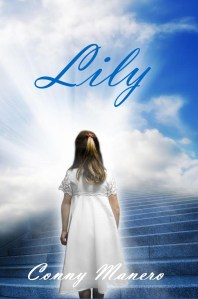 LilyFrontCover